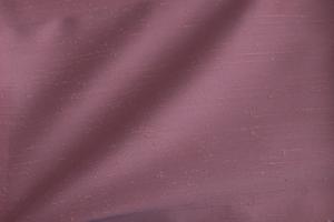 Портьерная ткань арт. Cadeo col. 911