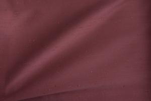 Портьерная ткань арт. Cadeo col. 912