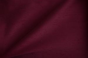 Портьерная ткань арт. Cadeo col. 914