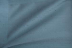 Портьерная ткань арт. Cadeo col. 915