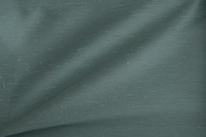 Портьерная ткань арт. Cadeo col. 916