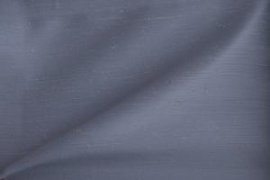 Портьерная ткань арт. Cadeo col. 918