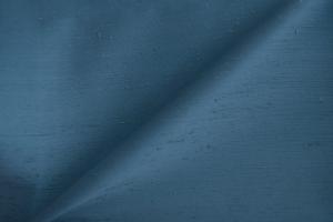 Портьерная ткань арт. Cadeo col. 919