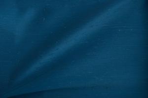 Портьерная ткань арт. Cadeo col. 920