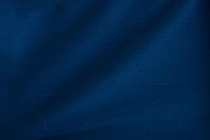 Портьерная ткань арт. Cadeo col. 921