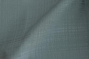 Ткань арт. Borneo col. 47