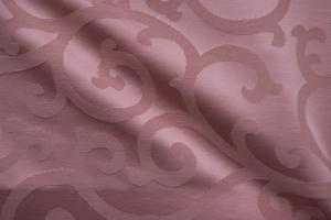 Ткань арт. Borneo col. 34