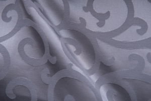 Ткань арт. Borneo col. 43