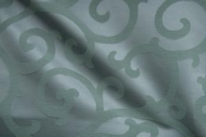 Ткань арт. Borneo col. 52