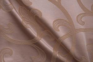 Ткань арт. Borneo col. 26