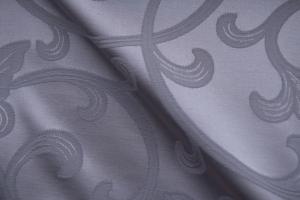 Ткань арт. Borneo col. 44