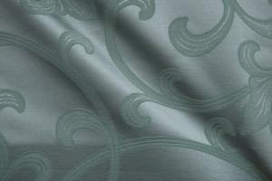 Ткань арт. Borneo col. 53