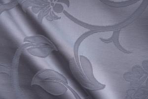 Ткань арт. Borneo col. 45