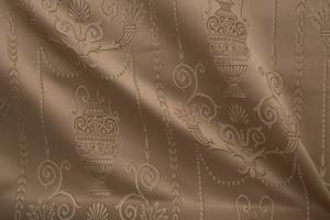 Портьерная ткань арт. Savoy col. 25