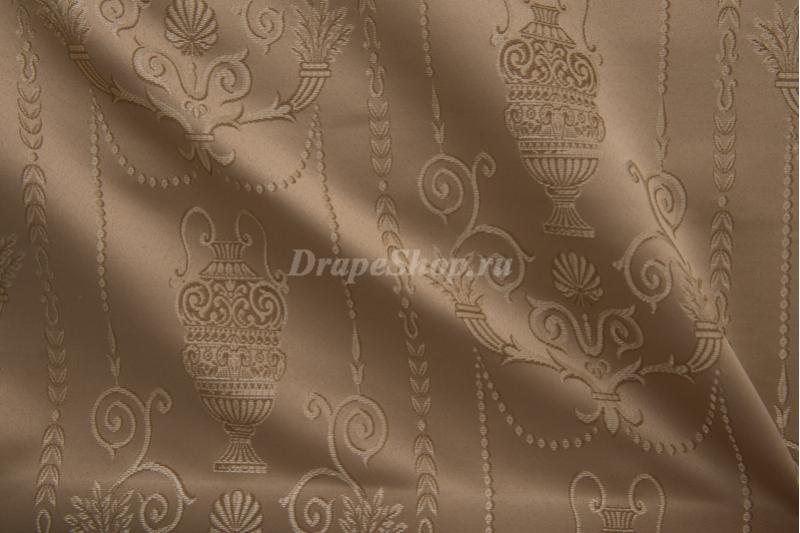 Портьерная ткань арт. Savoy col.  01, 09, 17, 25, 33, 41, 49, 57