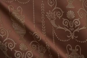 Портьерная ткань арт. Savoy col. 33