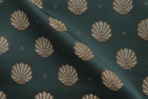 Портьерная ткань арт. Savoy col. 10