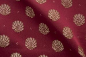 Портьерная ткань арт. Savoy col. 18