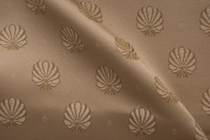 Портьерная ткань арт. Savoy col. 26