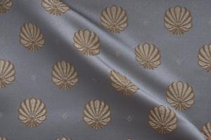 Портьерная ткань арт. Savoy col. 42