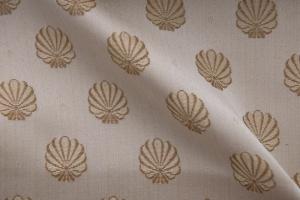 Портьерная ткань арт. Savoy col. 50