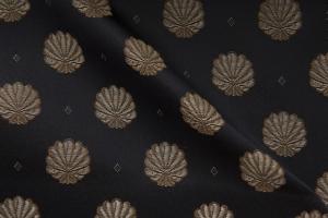 Портьерная ткань арт. Savoy col. 58