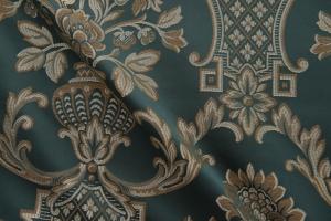 Портьерная ткань арт. Savoy col. 11