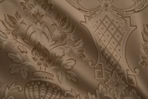 Портьерная ткань арт. Savoy col. 27