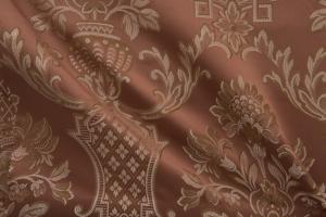 Портьерная ткань арт. Savoy col. 35