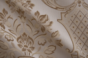 Портьерная ткань арт. Savoy col. 51