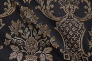 Портьерная ткань арт. Savoy col. 59