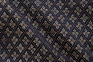 Портьерная ткань арт. Savoy col. 04