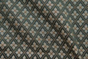 Портьерная ткань арт. Savoy col. 12