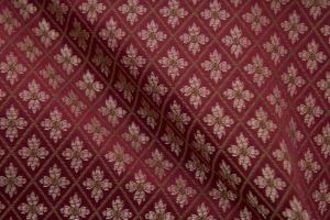 Портьерная ткань арт. Savoy col. 20