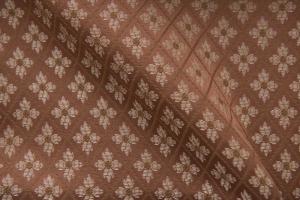 Портьерная ткань арт. Savoy col. 36