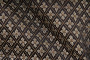 Портьерная ткань арт. Savoy col. 60