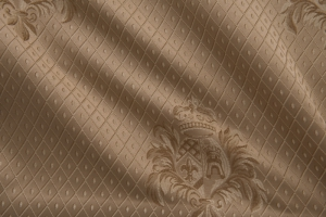 Портьерная ткань арт. Savoy col. 29
