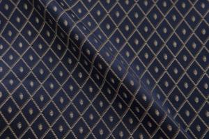 Портьерная ткань арт. Savoy col. 06