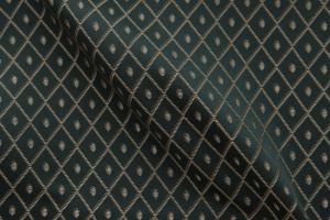 Портьерная ткань арт. Savoy col. 14