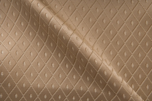 Портьерная ткань арт. Savoy col. 30