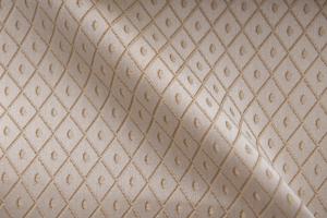 Портьерная ткань арт. Savoy col. 54