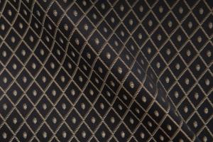 Портьерная ткань арт. Savoy col. 62