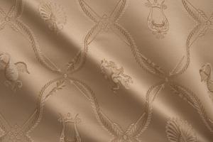 Портьерная ткань арт. Savoy col. 31