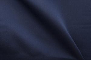 Портьерная ткань арт. Savoy col. 08
