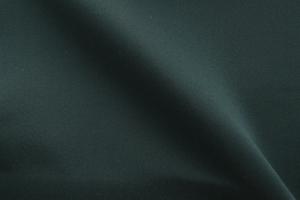 Портьерная ткань арт. Savoy col. 16