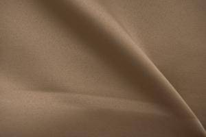 Портьерная ткань арт. Savoy col. 32