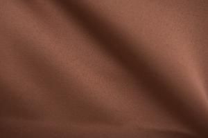Портьерная ткань арт. Savoy col. 40
