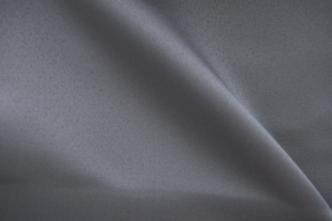 Портьерная ткань арт. Savoy col. 48