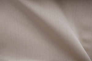 Портьерная ткань арт. Savoy col. 56
