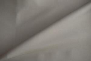 Портьерная ткань арт. Bristol col. 08